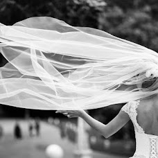 Wedding photographer Andrey Zayac (AndreyZayats). Photo of 25.09.2015