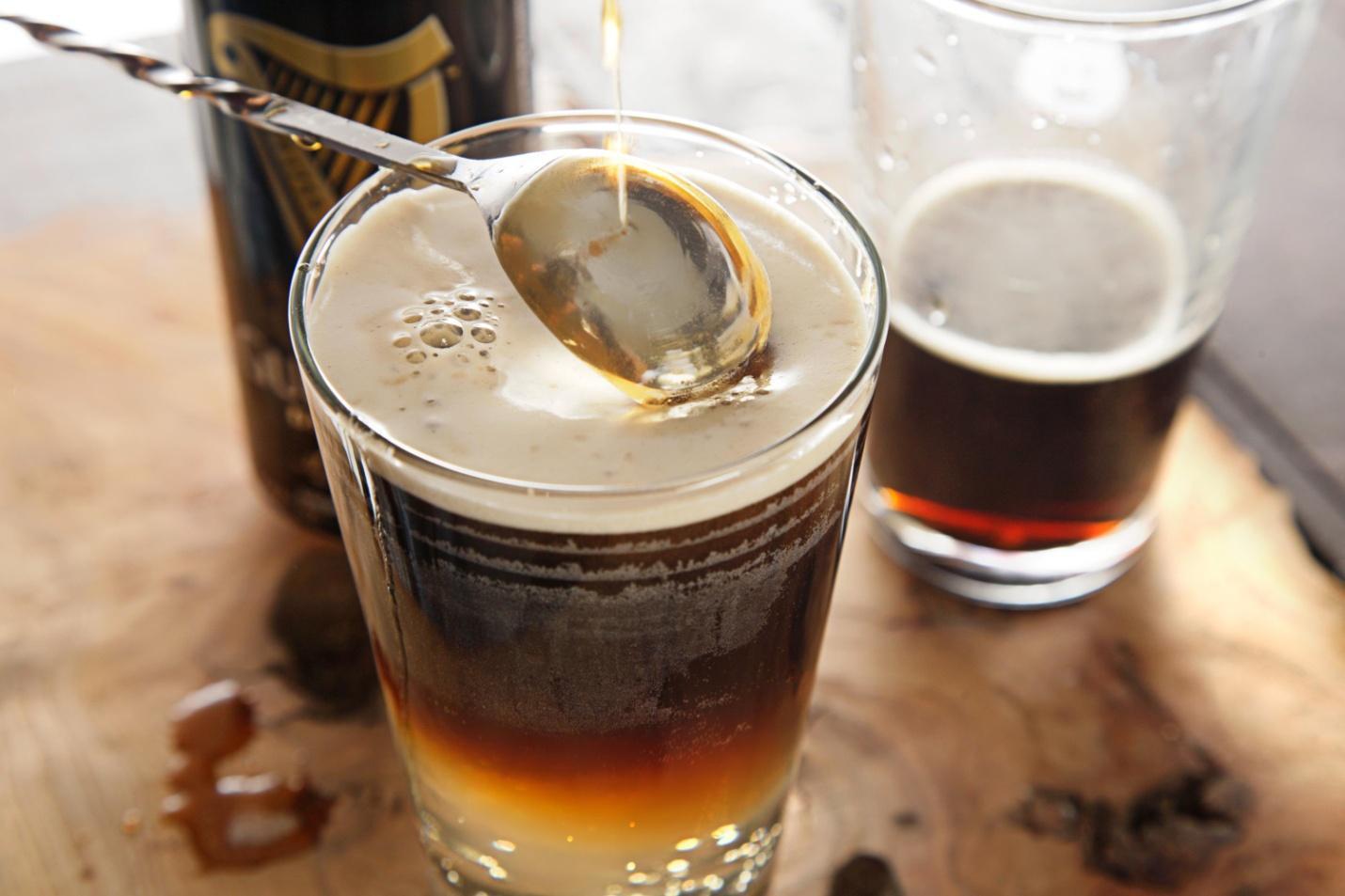 Guinness Cream Soda Recipe - Chowhound Cream Soda Cocktails
