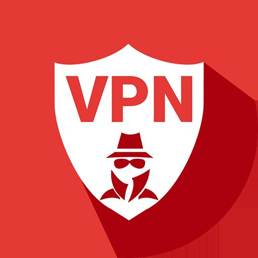 Hide VPN - Hotspot Shield - Free VPN