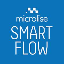 Microlise SmartFlow Download on Windows