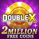 DoubleX Casino - Free Slots Download for PC Windows 10/8/7
