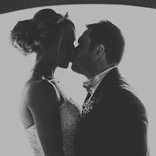 Wedding photographer Jason Mark Harris (jason_mark_harr). Photo of 19.05.2015