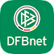 DFBnet APK