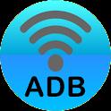 ADB Wifi (Root) icon