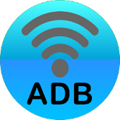 ADB Wifi (Root)