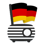 Radio Germany: Online Radio Player