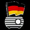 Online Radio Deutschland