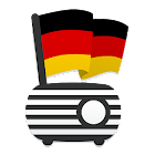 Internet Radio DAB Germany icon