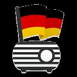 Radio Germany: Online Radio Player 2.3.11