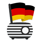 Radio Germany Livestream DAB+ Radio