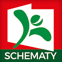 Schematy Chemioterapii icon