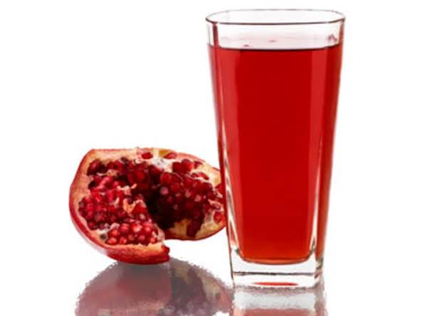 Diy Grenadine Recipe