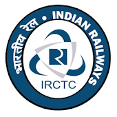 IRCTC Official Ticket Booking Mod