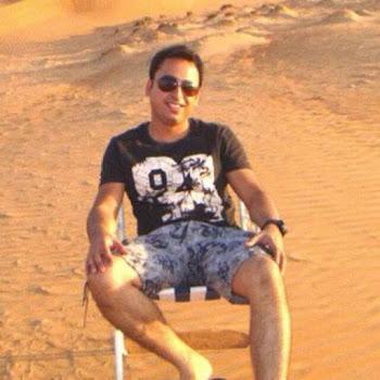 Profile picture of zacksaid
