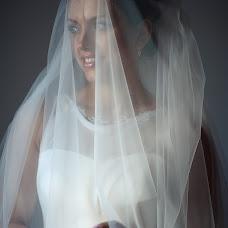 Wedding photographer Denis Krasilnikov (denkrasilov). Photo of 26.12.2016