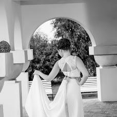 Wedding photographer Tatyana Lvova (Lvova). Photo of 08.11.2014