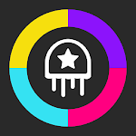 Color Switch 1.16 Apk