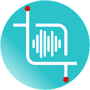 AudioTrimmer - AudioCutter - Personalize RingTone