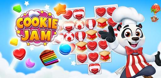 puzzle games online