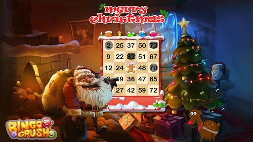 Bingo Crush - Fun Bingo Gameu2122  screenshots EasyGameCheats.pro 3