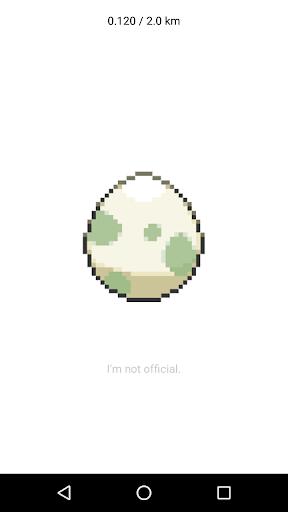 Download Egg Simulator for Pokemon Go Google Play softwares