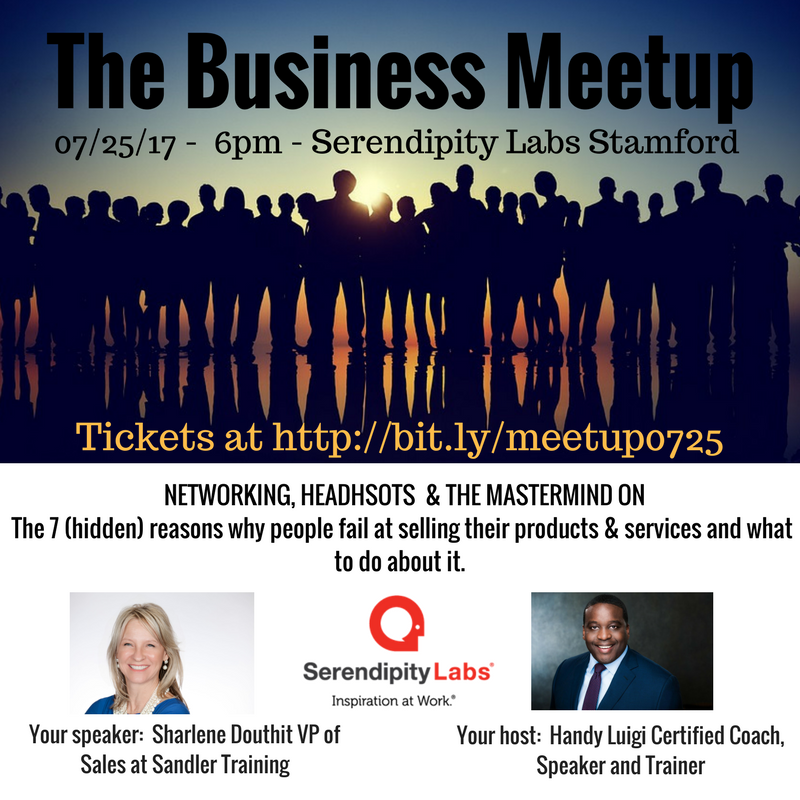 The 07-25 Business Meetup Flyer, 7-1-17.png