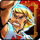 He-Man™ Tappers of Grayskull™ (game)