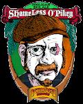 Schmohz Shameless O'Pikey