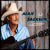 Alan Jackson Songs