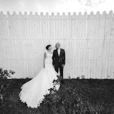 Wedding photographer Olga Fedorova (lelia). Photo of 03.07.2014