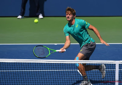 Goffin ten onder in regelrechte thriller!