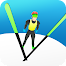 Ski Jump file APK for Gaming PC/PS3/PS4 Smart TV