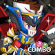 Cash Knight Combo Special Download on Windows