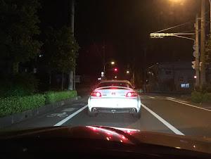 RX-8  TYPE Sのカスタム事例画像 けさんの2019年10月06日16:54の投稿