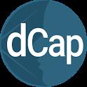 SmartPresence DataCapture icon