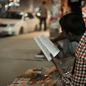 street study by মেহরাব সাদাত - People Street & Candids
