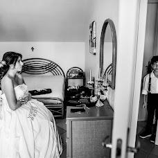 Wedding photographer Antonio Bonifacio (AntonioBonifacio). Photo of 26.07.2019