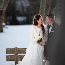 Φωτογράφος γάμων Charis Avramidis (charisavramidis). Φωτογραφία: 14.01.2019