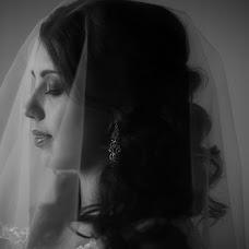 Wedding photographer Lera Dinaburg (Ulitkin). Photo of 26.07.2016