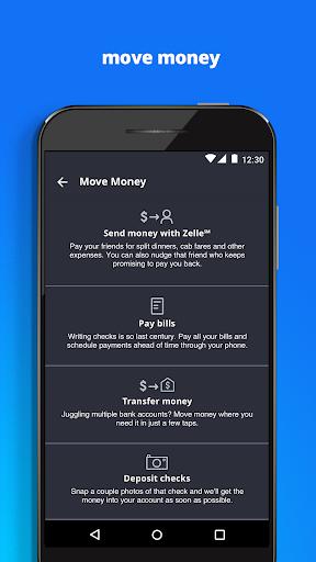chase bank mobile app apk