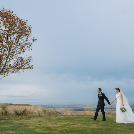 Wedding photographer Elena Chebanova (chebaele). Photo of 18.12.2017