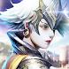 レガシーオブデスティニー:Legacy of Destiny - Androidアプリ