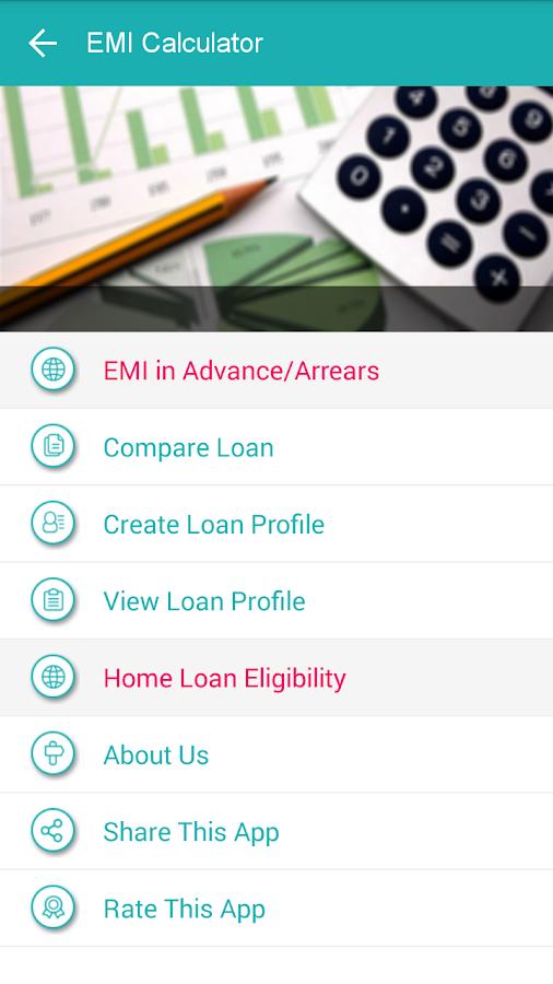 Sundaram finance used car loan emi calculator 10