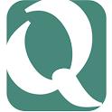 Q-System Rastreamento icon