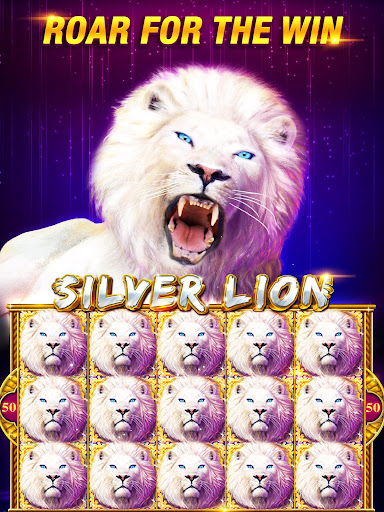 Slotomaniau2122 Slots - Vegas Casino Slot Games 2.88.0 screenshots 10