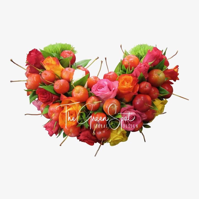 Allerheiligen bloemwerk - Grafwerk nr10 vanaf: 23,8€