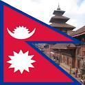 Nepali Unit Conversion icon