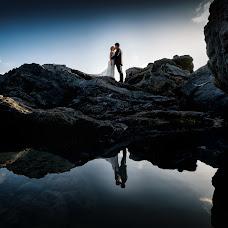 Wedding photographer Massimo Santi (massimosanti). Photo of 03.08.2015