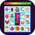 Connect Animal - Ultimate Version icon
