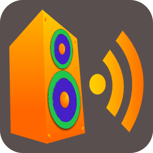 Volume Booster Pro - Apps on Google Play
